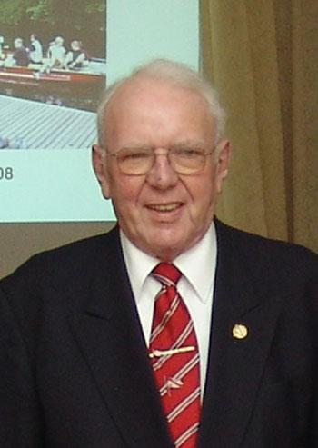 Franz Kröll